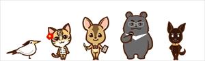 片倉佳史,台湾漫遊術,台湾情報,オンラインサロン,片倉真理,台湾コミュニティ,片さん,きょんまり,ヒガシシナアジサシ,台湾サロン