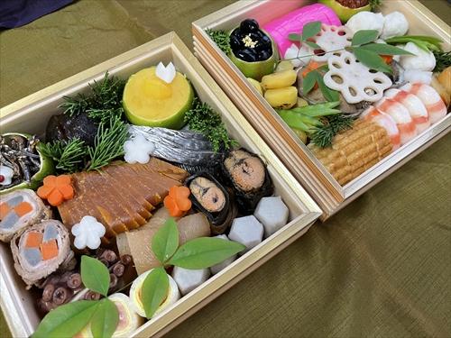 台湾料理,おせち料理,欣葉餐廳,欣葉,台湾菜,チェブラーシカの旅,台湾新年,片倉佳史,台湾漫遊,台湾体験
