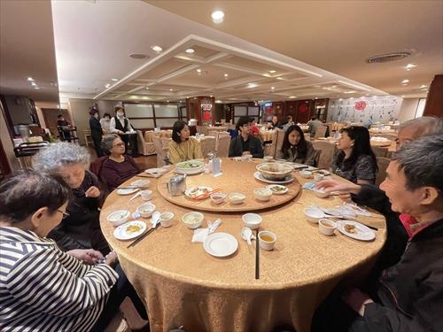 陳進,台湾の美術,台湾の画家,上海料理,サンティモン,第三高等女学校,第三高女,中山女中