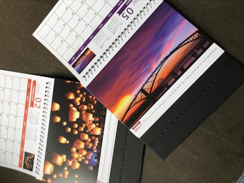 日台,日台両用,カレンダー2019年,オリジナルカレンダー,台湾探見,台湾体験,もっと知りたい台湾,片倉佳史,片倉真理,かたくら
