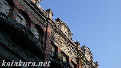 迪化街,旅行時光,保安宮,ツアー,日本語ツアー
