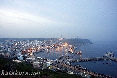 澎湖,西嶼,台湾,魚翁島,片倉佳史