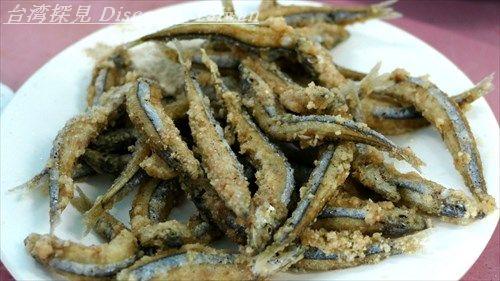 牡蠣,カキ,焼き牡蠣,海洋牧場,澎湖美食,カキ料理,片倉佳史,きびなご