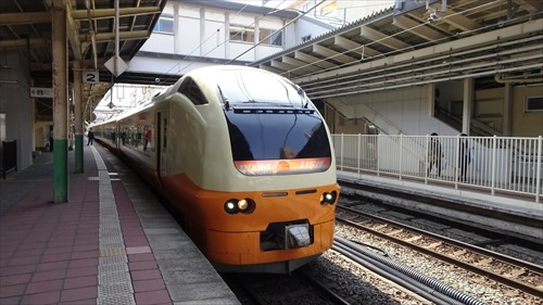 新潟駅,niigata,inaho