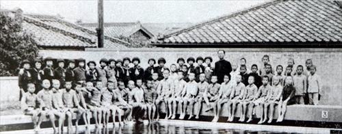 建成会,台湾を学ぶ会,片倉佳史