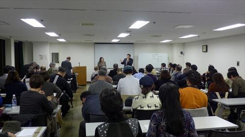 片倉佳史,竹中信子,台湾を学ぶ会,竹中信景,蘇澳冷泉