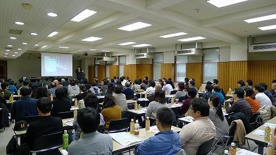 片倉佳史,トークライブ,高雄