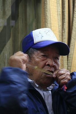 ブヌン,ゴンゴン,望郷村,伝統音楽