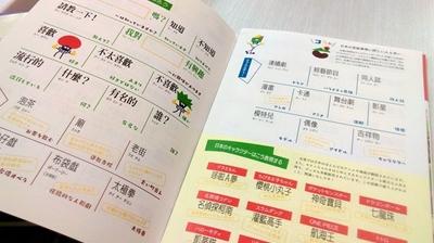 修学旅行、台湾,台北