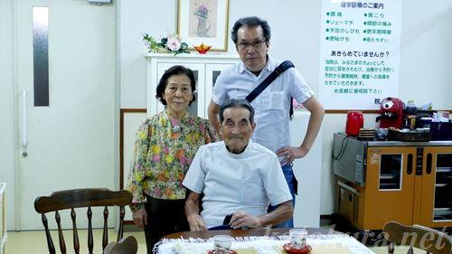 速水医院,湯来,台湾,台北,鉄道