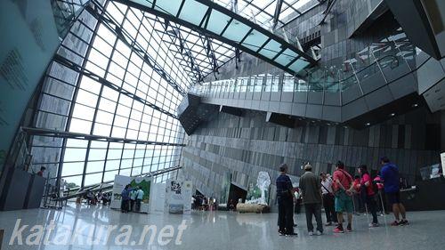 蘭陽博物館,頭城,片倉佳史,片倉真理