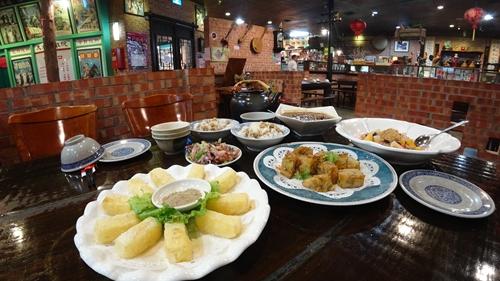 宜蘭,yilanfood,駿,蘭陽,羅東,台湾美食,宜蘭美食