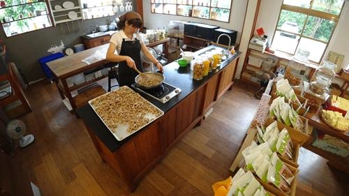 橘之郷,宜蘭美食,金柑,キンカン,金棗