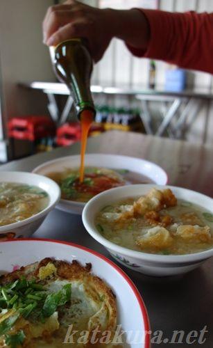 台南,小吃