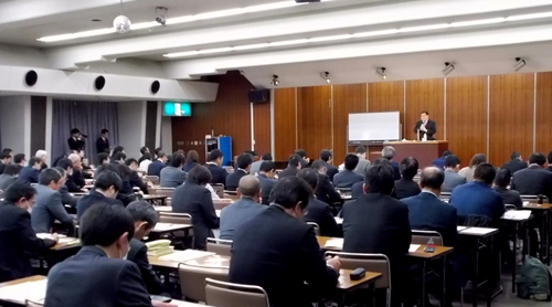 片倉佳史,静岡県,講演,セミナー,台湾修学旅行
