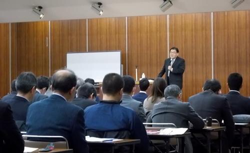 片倉佳史,講演,台湾修学旅行,静岡県,セミナー,修学旅行