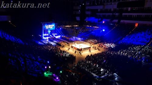 WWE,台湾,プロレス,アメプロ