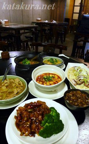 台湾美食,レストラン,グルメ