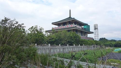 廣修寺,広修禅寺,高樹,日本人物故者,納骨堂