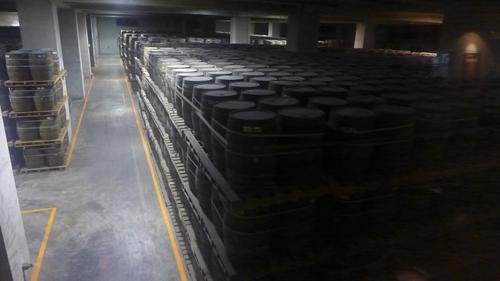 カバラン,ウイスキー,金車噶瑪蘭威士忌酒廠