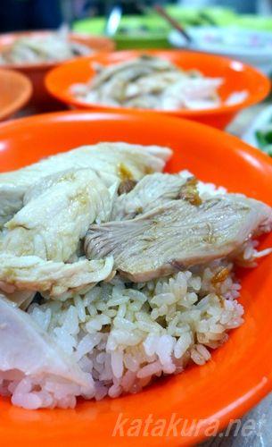 嘉義,東門火鶏肉飯,鶏肉飯,火鶏肉飯,洪雅書房,余國信,あひる家,嘉義美食
