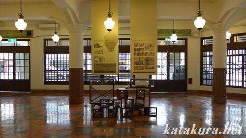 林百貨店,台南,オープン,梅澤捨次郎