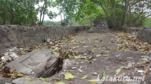 左営,戦跡,台湾,神社,遺跡,自強新村