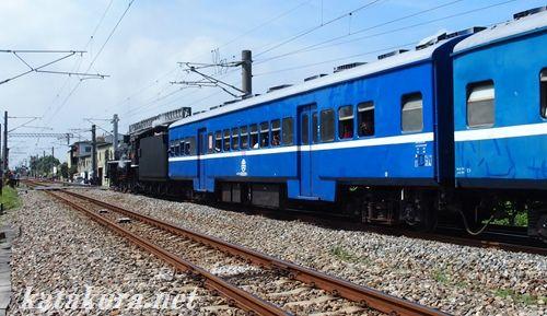 CT273,C57,台湾,台鐵,花壇,蒸気機関車