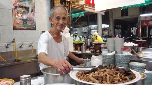 國華街,雑炊,片倉佳史