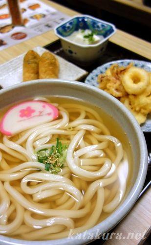 土三寒六,讃岐うどん,烏龍麺,台北