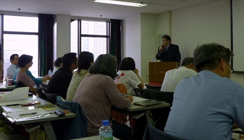 片倉佳史,講演,李登輝友の会,千葉県支部,南沙,東沙