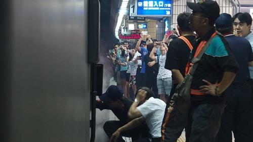 CT273,C57,台湾,台鐵,台北駅,蒸気機関車