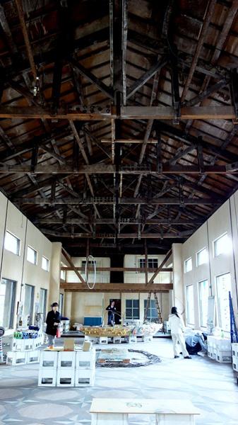 南港瓶蓋廠,呉阿明
