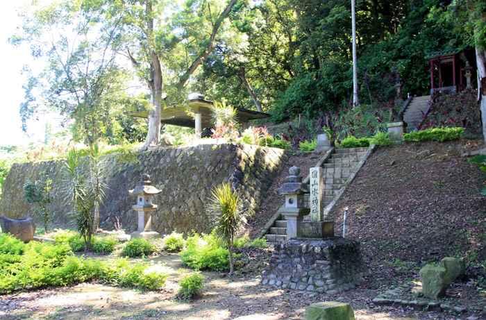 水神社,台北,圓山
