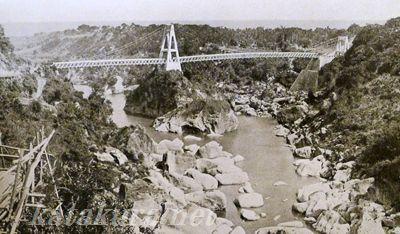 吉田橋,台東,アミ族