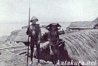 tao,タオ族,ヤミ族,yami,蘭嶼,紅頭嶼