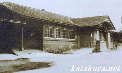 虎尾駅,虎尾車站,大日本製糖,五分車,製糖鉄道