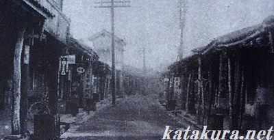 斗六,雲林県