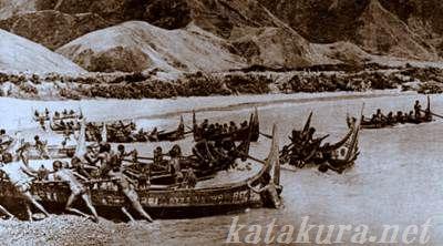 蘭嶼,紅頭,野銀,イワギヌ,タオ族