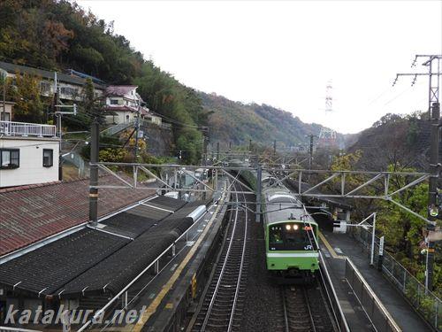 関西本線,河内堅上,老駅舎,駅舎散歩