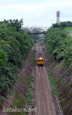 DR2700,台東,花東線