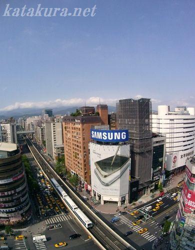 忠孝復興,台北,MRT,文湖線