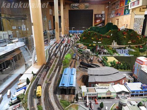 比地大,木川泰弘,Kトレインワールド,鉄道部品,予讃線,ミニ汽車,台湾好き,台湾の鉄道,N型模型