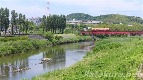 小湊鉄道,光風台駅