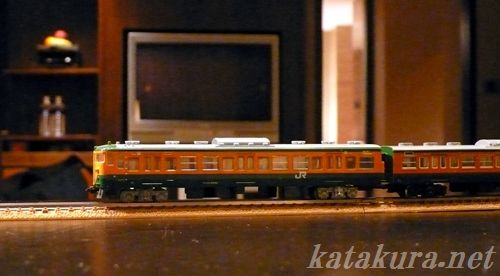 鉄道模型趣味,音鉄,音鐵,日本鐵路,日本鐵道旅行