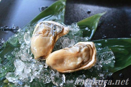 厚岸,牡蛎,コンキリエ,道の駅