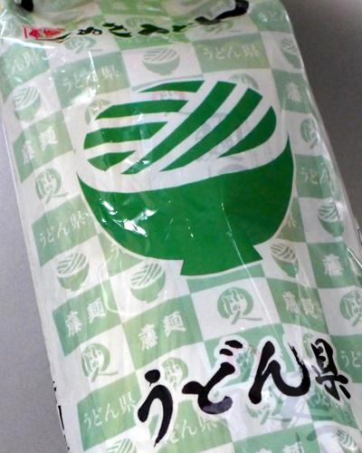 讃岐うどん,烏龍麺,香川