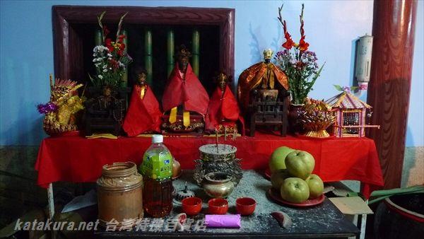 シラヤ族,夜祭り,夜祭,東山區,大内区,平埔族,シラヤ,西拉雅族,台湾原住民,原住民族