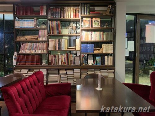 左轉有書,慕哲,左転有書,獨立系書店,社會主義
