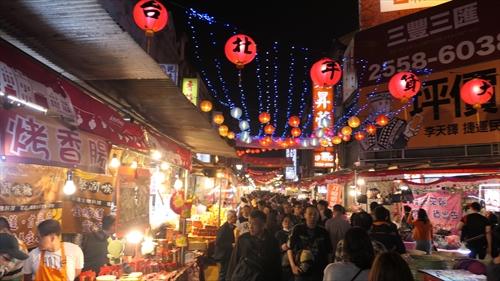 迪化街,大晦日,南北貨,永楽町,大稲埕,台湾体験,片倉佳史,片倉真理